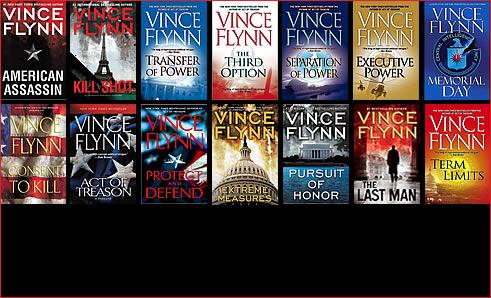 Vince-books-header