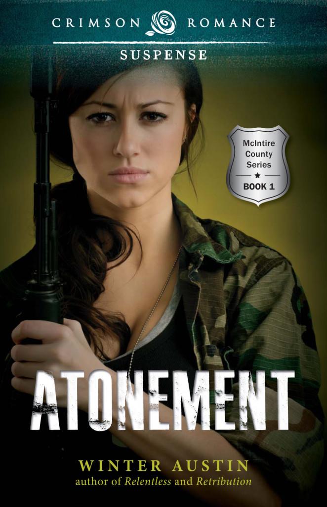 Atonement-cover-662x1024