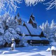 511270-christmas-winter-scenes-wallpaper-1920x1200-mac