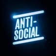 ANTISocial_recto_def_004_DEF