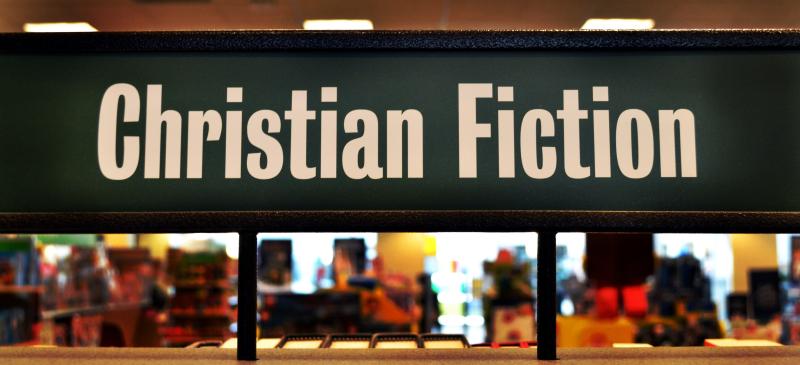 Bookstoresign_christianfiction