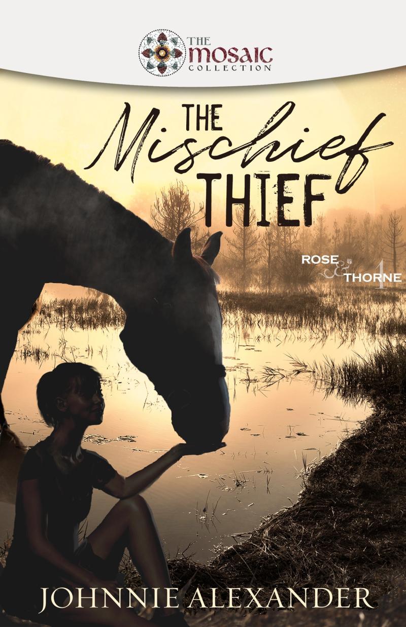 The-Mischief-Thief