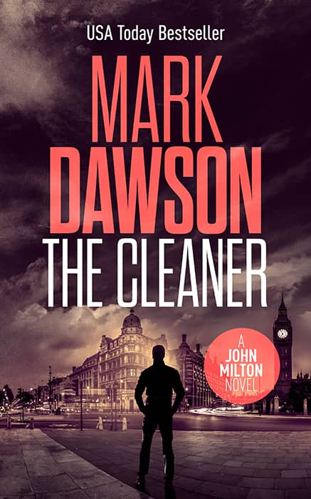 Dawson_Cleaner Large