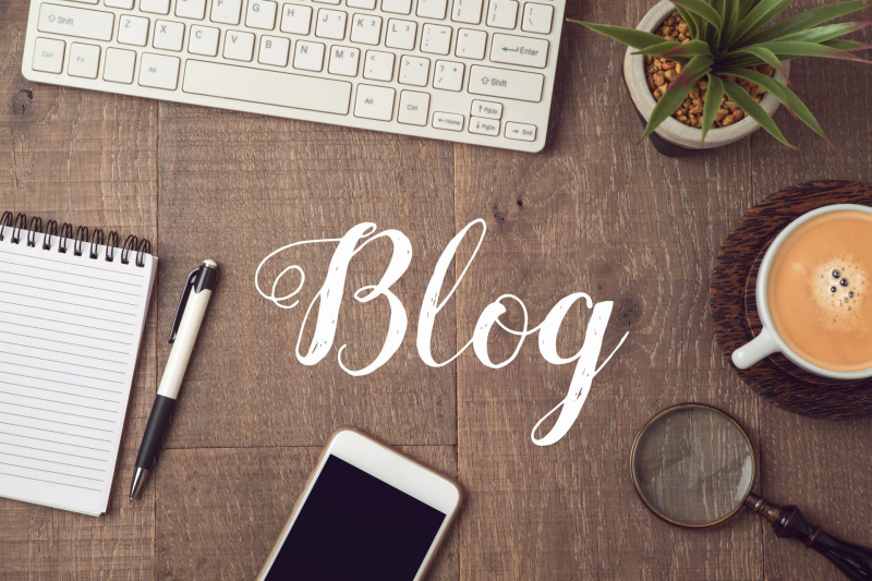 Is-blogging-relevant-anymore