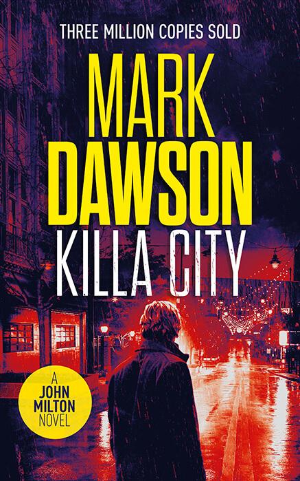 Dawson_KillaCity_Ebook-1