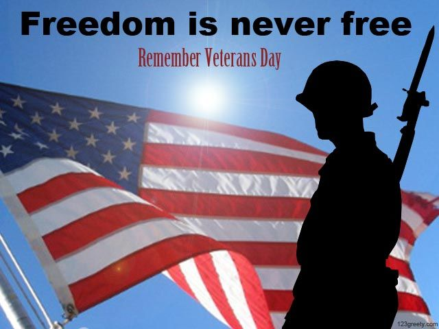 211939-Freedom-Is-Never-Free-Remember-Veterans-Day