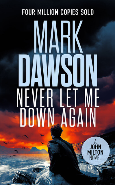 Dawson_NeverLetMeDownAgain_Ebook-1