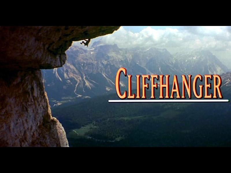 Cliffhanger-01